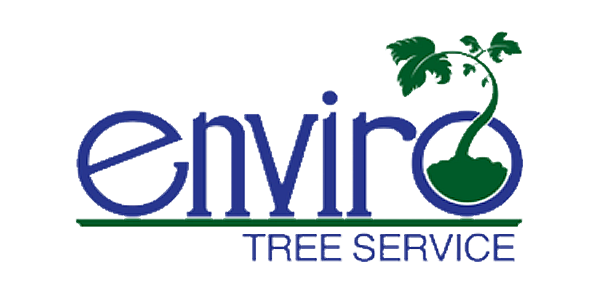 Enviro Tree Service Quality Tree Trimming Tree Removal